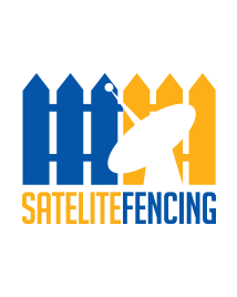 Satelite Fencing Melbourne - Melton
